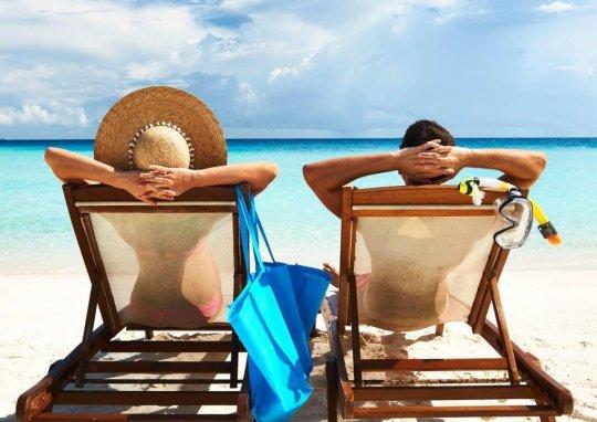 Как избежать неприятностей на отдыхе в Турции?